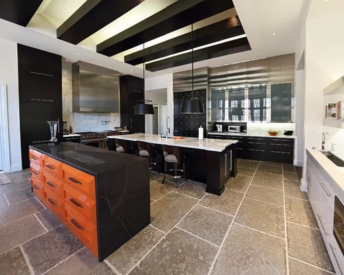 expansive contemporary shaped eat kitchen eat kitchen designs orange gloss kitchen designs contemporary