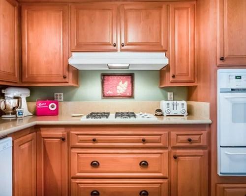 kitchen cabinets edmonton picture ideas painting oak kitchen small shaped eat kitchen design ideas remodels photos