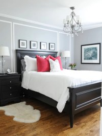Small Master Bedroom Design Ideas, Remodels & Photos | Houzz
