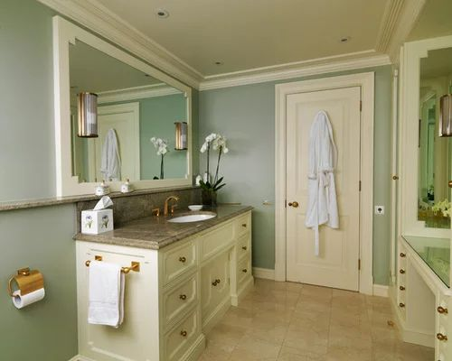 bathroom designs lebanon bathroom paint color houzz download