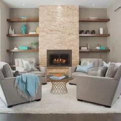 Fireplace Stone Patio Omaha Ne Us 68137 Building