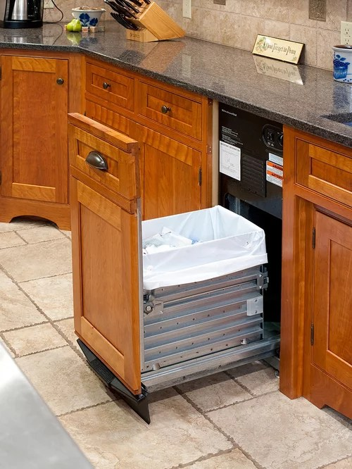 Kitchen Cabinet In Atlanta Trash Compactor Home Design Ideas, Pictures, Remodel And Decor