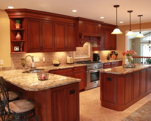 kitchen design photos glass countertops granite countertops kitchen color ideas cabinetry sets designs chic kitch eat kitchen