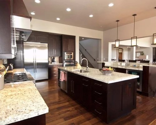 transitional eat kitchen multiple islands design ideas transitional eat kitchen multiple islands design ideas