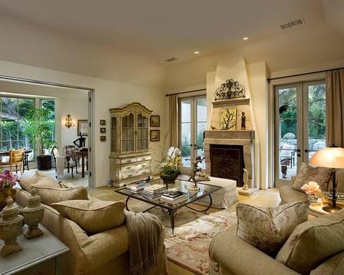 Hallway Hutch Houzz - living room hutch