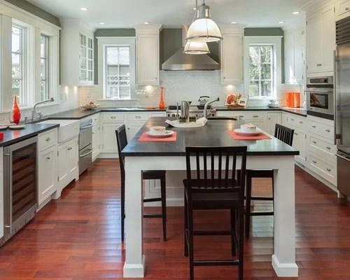 vintage kitchen design photos white backsplash zinc vintage kitchen backsplash couchable