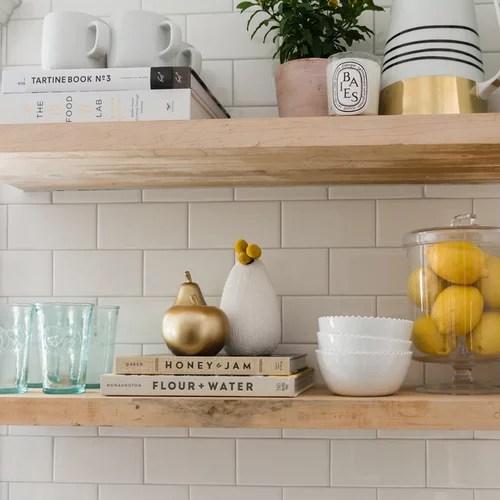 materials kitchen design ideas renovations photos slate floors kitchen cabinets recycled kitchen design ideas