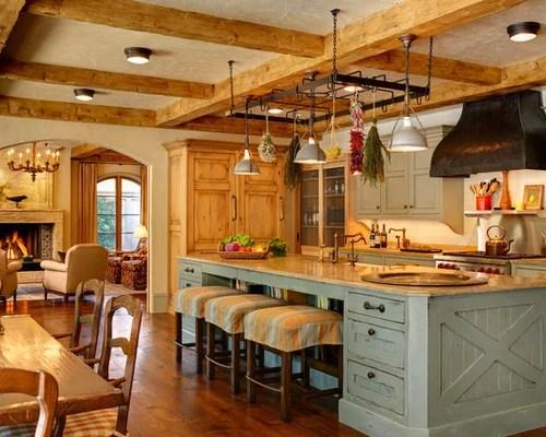 expansive eat kitchen design ideas renovations photos small eat kitchen design ideas renovations photos