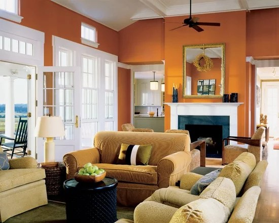 Adorable 70+ Living Room Themes Inspiration Of 51 Best Living Room - living room themes