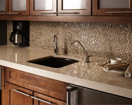kitchen backsplash ideas contemporary kitchen design photos contemporary kitchen backsplash ideas hgtv pictures kitchen ideas