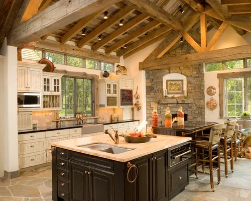 inspiration timeless eat kitchen remodel rustic kitchen design ideas remodel pictures houzz