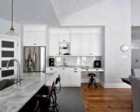 Floor Transition Home Design Ideas, Renovations & Photos