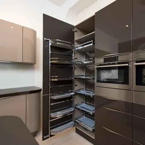 eat kitchen design ideas renovations photos brown cabinets small eat kitchen design ideas renovations photos