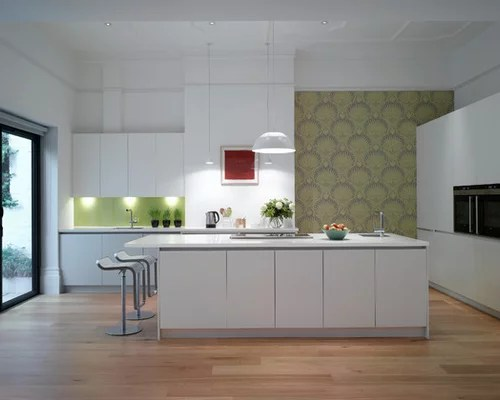 kitchen photo london undermount sink flat panel cabinets cabinets exceptional kitchen cabinet reface white kitchen cabinets