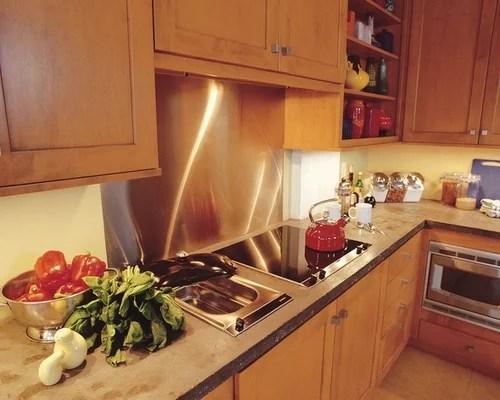 kitchen dining modern shaped kitchen design ideas cork floors small eat kitchen design photos cork floors