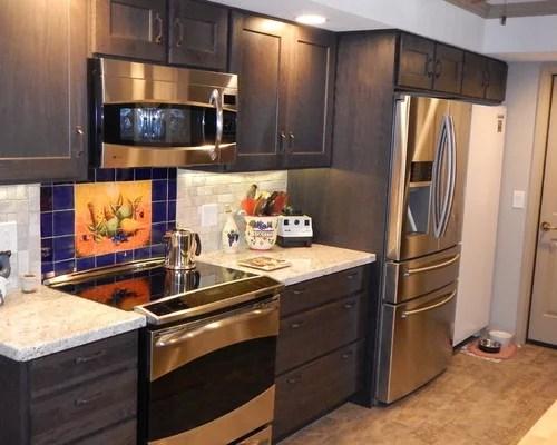 kitchen design ideas renovations photos dark wood cabinets small eat kitchen design photos dark wood cabinets