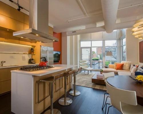 small kitchen design ideas remodels photos stainless steel home kitchen designs luxurious traditional kitchen ideas