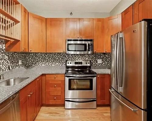 kitchen design ideas remodel pictures medium tone wood cabinets small eat kitchen design photos dark wood cabinets