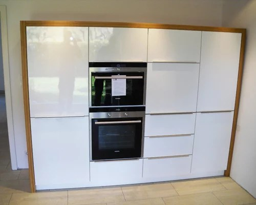 small galley kitchen design ideas remodels photos stainless small eat kitchen design photos cork floors