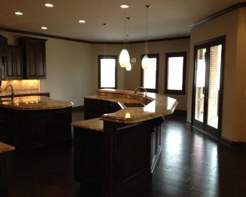 kitchen design ideas dark wood cabinets recessed panel small eat kitchen design photos dark wood cabinets