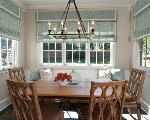Best Craftsman Window Treatment Design Ideas & Remodel Pictures