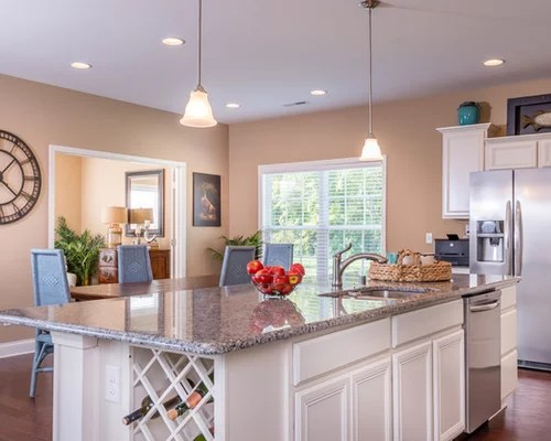 design ideas traditional single wall eat kitchen inspiration small transitional single wall eat kitchen