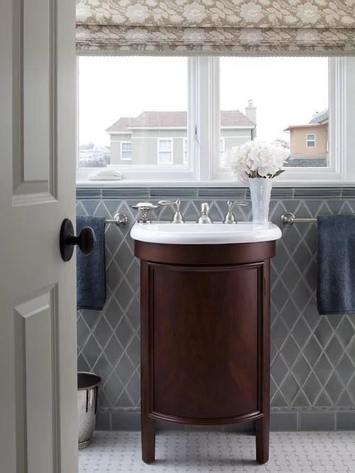 Home Depot Tile Houzz - home depot bathroom design