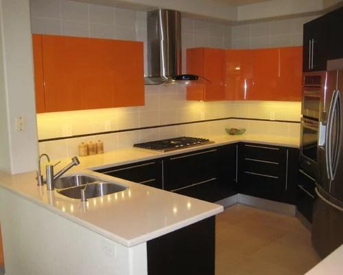 small kitchen design photos stainless steel appliances small eat kitchen design photos cork floors