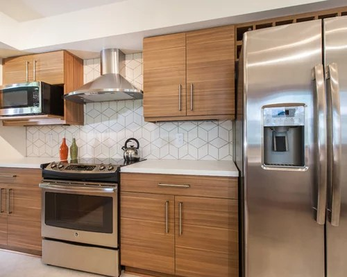 kitchen solid surface countertops vinyl floors design ideas home kitchen designs luxurious traditional kitchen ideas