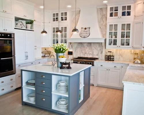 vintage beach style kitchen design photos white backsplash vintage kitchen backsplash couchable