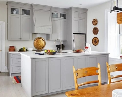 small dining table kitchen home design ideas renovations photos small eat kitchen design ideas renovations photos