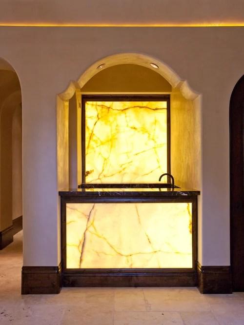 mediterranean kitchen design photos dark wood cabinets small eat kitchen design photos dark wood cabinets