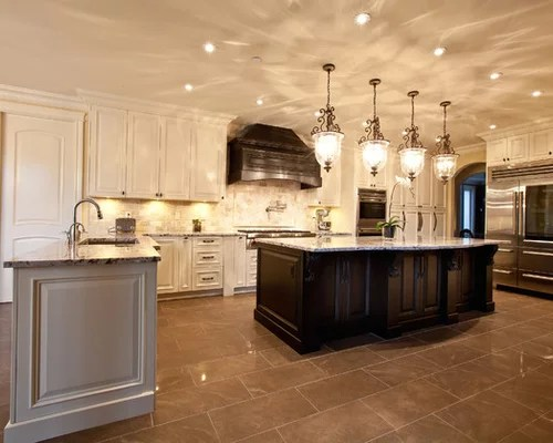 cabinets kitchen design ideas renovations photos slate floors kitchen cabinets recycled kitchen design ideas