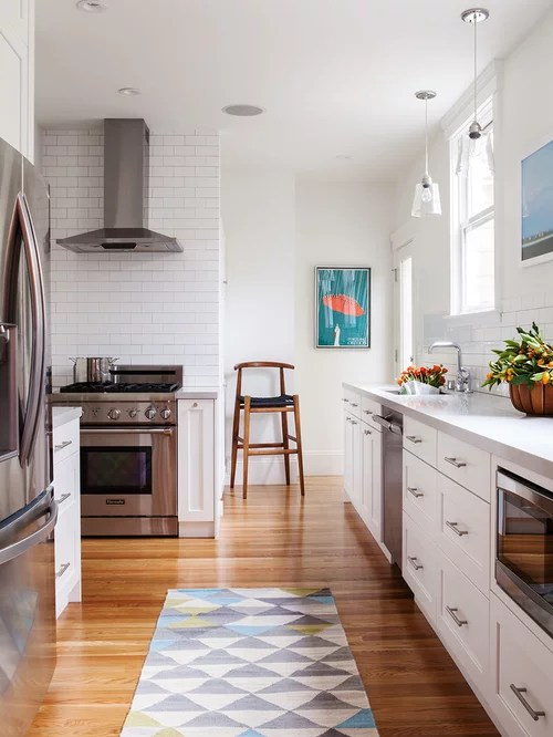 triangle rug home design ideas pictures remodel decor scandinavian kitchen design ideas remodel pictures houzz