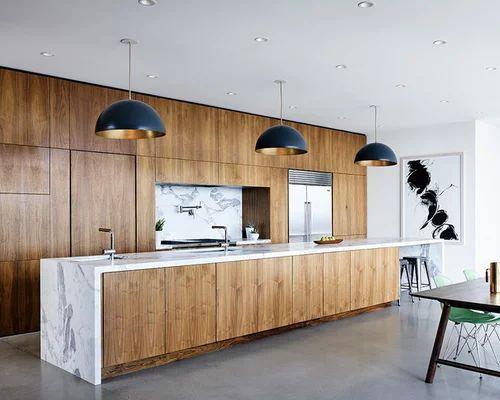 181 567 modern kitchen design ideas amp remodel pictures houzz