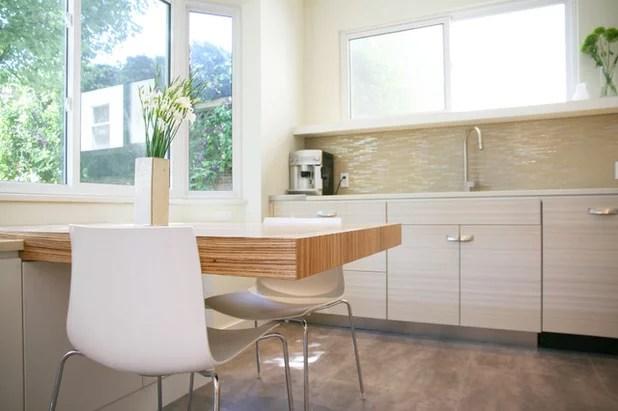 ecofriendly kitchen recycled tile backsplashes recycled glass backsplash