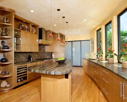 kitchen design ideas remodel pictures light wood cabinets design ideas design style dining room fireplace furniture garden