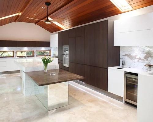 modern kitchen design ideas remodel pictures mirror backsplash eat kitchen ideas kitchen impossible diy kitchen design