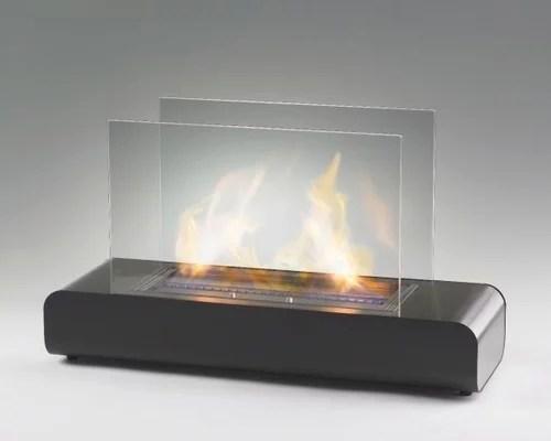 Eco Feu Bio Ethanol Fireplaces