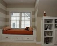 Bonus Room Windows Ideas, Pictures, Remodel and Decor