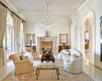 Fancy Living Room Design Ideas, Remodels & Photos | Houzz