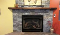 Fireplace Manufacturers & Showrooms in Lumber City, PA