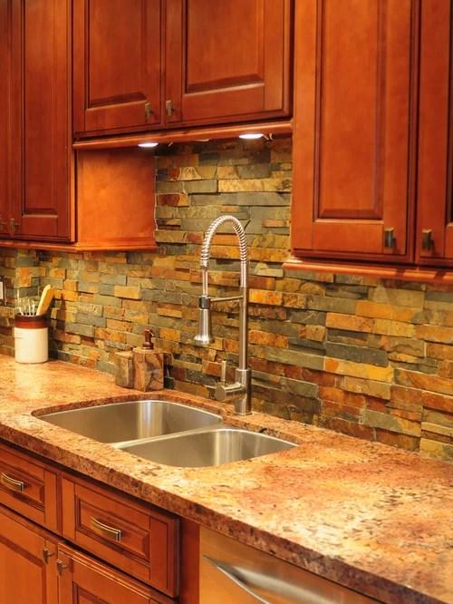 toronto eat kitchen design ideas renovations photos blue small traditional galley eat kitchen design photos medium