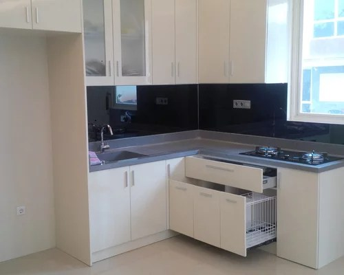 small asian kitchen design ideas remodel pictures houzz small shaped eat kitchen design photos flat panel