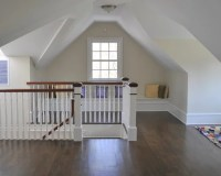 Attic Ideas, Pictures, Remodel and Decor