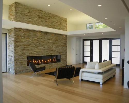 Hardwood Floor Living Room Ideas, Pictures, Remodel And Decor