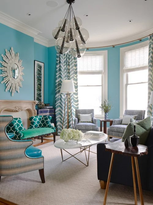 Flood Light Reviews Turquoise Living Room Ideas, Pictures, Remodel And Decor