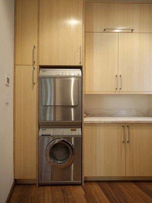 Super Narrow Kitchen Cabinet Broom Cabinet | Houzz