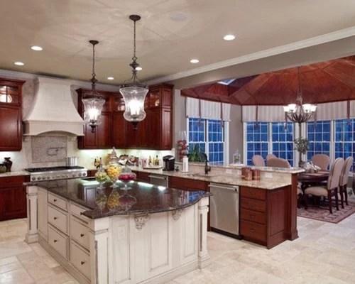 kitchen design photos dark wood cabinets shaker cabinets small eat kitchen design photos dark wood cabinets