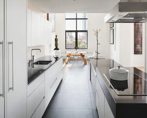 city loft home design ideas pictures remodel decor scandinavian kitchen design ideas remodel pictures houzz